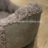 متحمّل دافئ قطيفة محبوب منتوج نمو كلب قطّ سرير أريكة