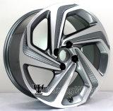 Оправы колес автомобиля 18 дюймов для Ds