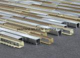 모자이크 타일 Matel 알루미늄 유리는 훈장 부엌 Backsplash 목욕탕 벽 도와 Aacrrs3001를 타일을 붙인다
