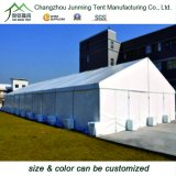 حارّ عمليّة بيع مهرجان حزب خيمة, خيمة مربّعة, يتزوّج حادث خيمة