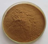 Extracto rojo del Ginseng con 10%-30%Ginsenosides