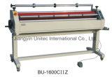 Máquina fría del laminador de la alta calidad popular del diseño