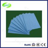 Panno di pulizia stampabile personalizzato di Ciao-Qualità ESD del prodotto