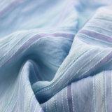 Ткань нейлона & рейона для рубашки