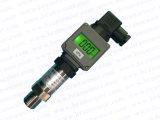 Sensore di pressione di Digitahi con Displayer (BST-104)