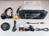 Auto DVD des Witson acht Kernandroid-6.0 für Sitz Ibiza 2009-2013