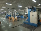 광학 섬유 케이블 생산 라인