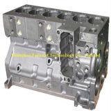 Cummins Isl/blocco cilindri isola/Kta19/T375/Kta38/Kta50 (4946152, C4946370, 3811921/3088303/3044515/C4946370/4946152)
