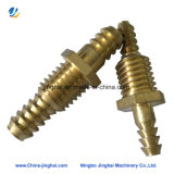 Customed CNC Processing High Precision Parts of Pneumatic Tools