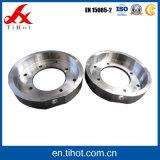 小さいバッチを受け入れる中国CNCの精密機械化の部品