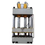 1000t photoélectriques quatre colonnes de moulage de protection de la presse hydraulique le prix de la machine