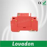 De fabrikant verkoopt het Apparaat van de Bescherming lc-60 SPD/Surge