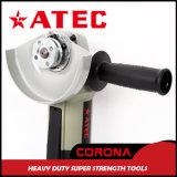 moedor de ângulo industrial reto das ferramentas de potência 840W (AT8528)