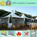 صنع وفقا لطلب الزّبون ألومنيوم [بفك] [غزبو] [بغدا] خيمة لأنّ حادث وحزب