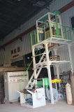 macchina di salto della pellicola di 2sj aba