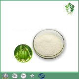 Heiße verkaufengarcinia-Gummigutt-Auszug Hca /Hydroxycitric Säure 50%-60%