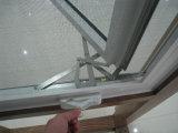 ألومنيوم علبيّة يعلّب نافذة|ألومنيوم [ويندووس] وأبواب لأنّ مشروع