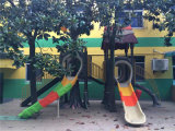 Wall Climbing Car Sticky Wall Toys Metope Toy Crab