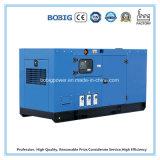 générateur 100kVA diesel actionné par Lovol Engine