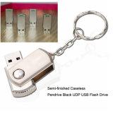 2017 Produtos de alta qualidade e bom preço Produtos semi-acabados USB Flash Drive para atacado e venda em massa (Hz-semi)