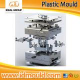 Molde de Palastic para o molde automotriz da peça de Preicision Automative das peças