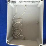 Caixa de junção Waterproofing dedicada para o campo de mineração