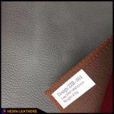 cuoio spesso dell'unità di elaborazione della protezione del cotone di 2.0mm per mobilia Hx-F1703