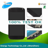 Großhandelsabwechslung LCD-Digital- wandlerTouch Screen für Fahrwerk Nexue 4 E960