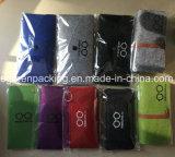 Bolsa de feltro /Caso para lentes de óculos /Óculos multi colorido (F5)