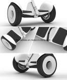 [نينبوت] عربة كهربائيّة مع [700و] محرّك