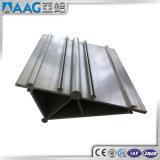 انبثق [هيغقوليتي] 6082/6005/6063/6061 ألومنيوم صناعيّة قطاع جانبيّ, ألومنيوم قطاع جانبيّ