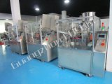 Alta technologue automática tubo sellado de la máquina