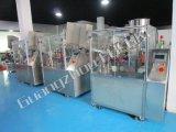 Alta Technologue tubo automática máquina de sellado