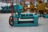 Olio avanzato di capienza 6.5ton che fa l'espulsore Yzyx120-8 dell'olio di sesamo della macchina
