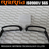 Tag passivo da antena RFID NFC de Samll para vidros