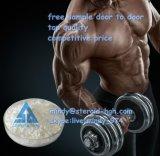 Consegna sicura Winstrol dell'efficace polvere per sviluppo del muscolo