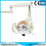Yadeng 새 모델 치과 단위 장비