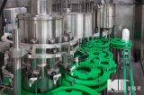 Basilikum-Startwert- für Zufallsgeneratorsaft-Produktionszweig beenden