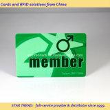 Proximité compatible de fin de support de carte d'accès d'IDENTIFICATION RF de la Chine 125 kilohertz