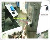 Máquina de corte de enfaixamento dos peixes Salmon quentes das vendas Fgb-170