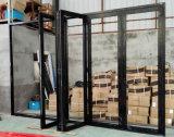 アルミニウムドア- 56のシリーズ折れ戸