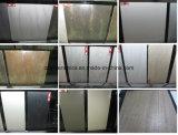 Baumaterial-Ausgangsdekorative Material-rustikale Fliese