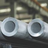 roestvrij staal 201 304 430 om de Staaf van de Pijp