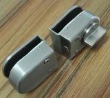 유리제 문 놀이쇠 자물쇠 (FS-255B)의 중국 공급자