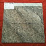 Azulejo de suelo lleno del mármol de la carrocería de la piedra del material de construcción