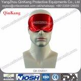 Eyepatch de sommeil confortable, masque pour les yeux, oeil