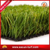 水のなく総合的な草の人工的な草のカーペット