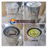 Fzhs-06 pequeño tipo Dehydrater con el freno electromágnetico