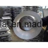 Aluminium-Guss Foundry Company DIY Messinggiesserei Castings