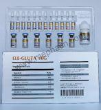 Glutathione van Gsh van Tationil Injectie, het Gebruik van Whitening&Lightening van de Huid